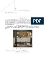 dynamics lab 3