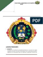 Leasing Factoring (1)