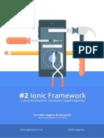 #2 Ionic Framework - Customizando e criando componentes (1).pdf