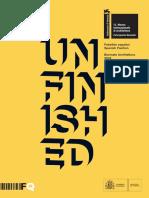Biennale-Architettura-2016.pdf