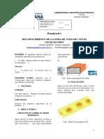 ejemplo informe.docx