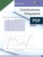Conclus Pq Peru
