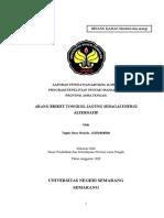 8508864-Laporan-PIM-Arang-Briket-Tongkol-Jagung-Sebagai-Energi-Alter-Nat-If-B.doc