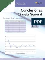 Conclus Cg Peru