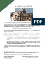 244560065-Anti-Papa-Francisco.pdf