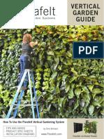 Florafelt-Vertical-Garden-Guide.pdf