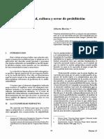 Dialnet-CulpabilidadCulturaYErrorDeProhibicion-5110024
