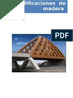 INFORME-FINAL-DE-CONSTRUCCION-.docx