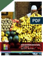 AMIL Annual Report 2015_2016