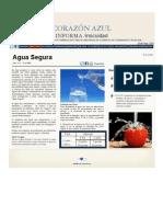 001_Agua_Segura