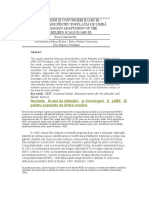 40443459-SCALA-DE-ATITUDINI-ŞI-CONVINGERI-II.doc