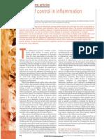 PointsOfControl.pdf