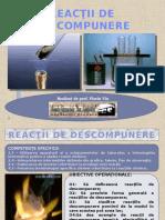 732-reactii-de-descompunere2.ppsx