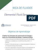 P5 Balance de masa.pdf
