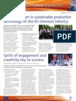 F3Factory_Newsletter1