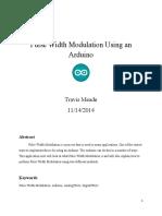 PWM_Application_Note.pdf