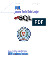 modul-mysql-revisi.pdf
