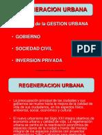 GEUSSA ppt.pdf