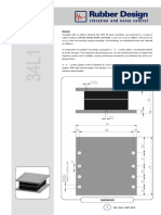 Sheet Sm Rd 34l1