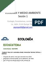 ECOLOGIA SESION1.pdf