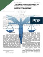 ipi58541.pdf