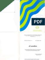 EL SONDEO icta.pdf