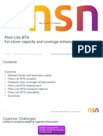 Flexi_Lite-2100_BTS.pdf