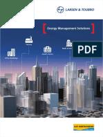 Energy Management Solutions_Catalogue