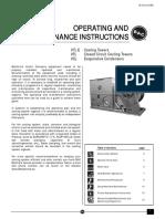 BAC_MaintenanceVL_MVLv10EN.pdf