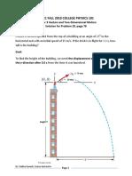 Solution Question 3.pdf