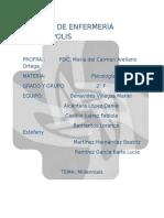 glosario terminologia medica.docx