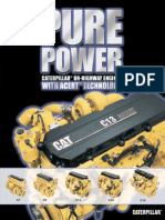 ACERT engine brochure.pdf