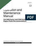 C10513050.pdf