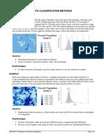 DataClassificationMethods.pdf