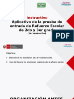 Instructivo APP de RE_ PEntrada 1er Momento