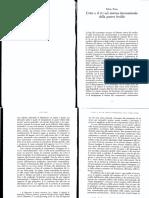 187228441 PONS SILVIO 2001 L Urss e Il Pci Nel Sistema Internazionale Della Guerra Fredda in GUALTIERI 2001 Cur Il Pci Nell Italia Repubblicana Carocc