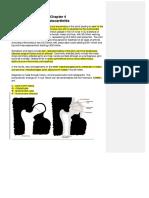 Orthopaedics for Students Docs Pt 2