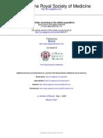 J R Soc Med-2005-Harris-411-4.pdf