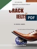 Crack_the_ielts_myth.pdf