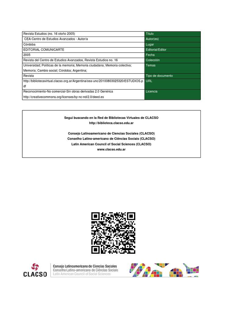 imputación crediticia travaux aislamiento 2020