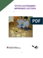 Activitats comprensió lectora.pdf