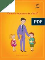 291988750-Cartea-Copii.pdf
