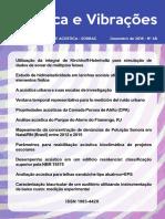 Revista-SOBRAC-n.48- Baixada Do Site