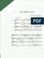 OneMoreGift.pdf