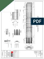 Gambar Shop Drawing dengan Wiremesh.pdf