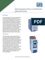 WEG-vfds-vs-soft-starters-white-paper-vfdsvssoftstarters-technical-article-english (2).pdf