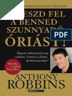 Anthony Robbins - Ébreszd_fel_a benned szunnyado oriast kivonat.pdf