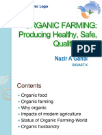 Organicfarmingpresentation21!2!2012 130810075623 Phpapp01