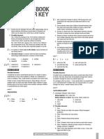 LivingEnglish1_ANK_SB_14535.pdf