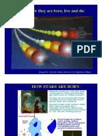 Stars.pdf